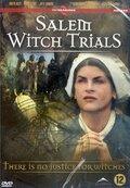Судебный процесс над салемскими ведьмами (2002)