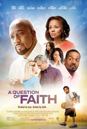 Вопрос веры 2017