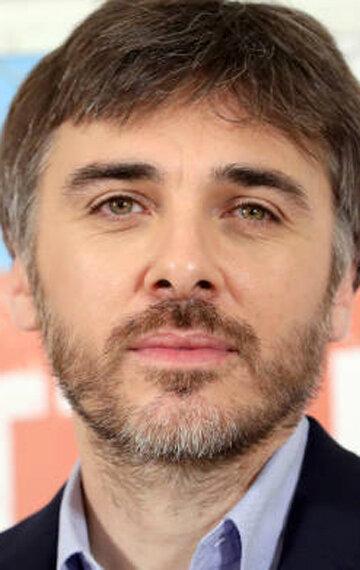 Валерио Аттаназио