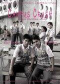 Пылкая любовь (Campus Crush)