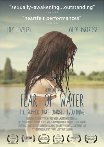 Фильм Fear of Water
