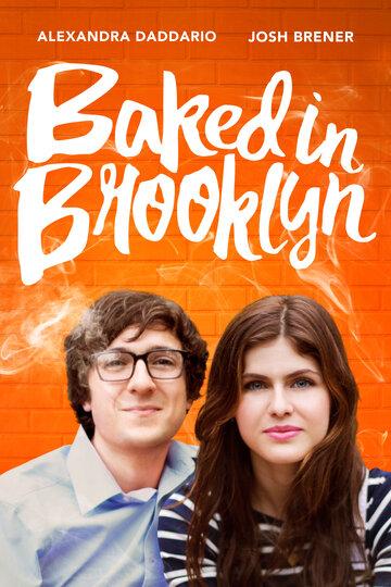 Фильм Baked in Brooklyn