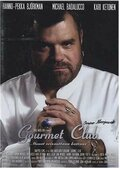 Gourmet Club (2004)