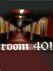 Смотреть онлайн Комната 401