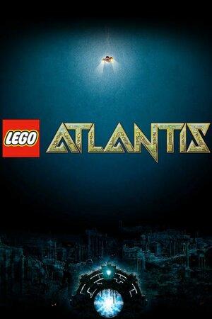 Лего Атлантида  (2010)