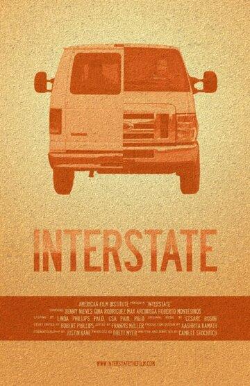 Interstate (2013)