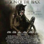 Легион Блэк (2012)