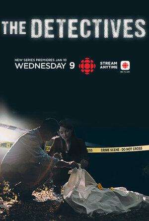 300x450 - Дорама: Детективы / 2018 / Канада