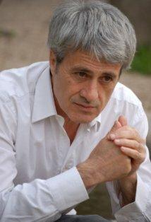 Клаудио Ботоссо