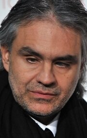 andrea bocelli youtube