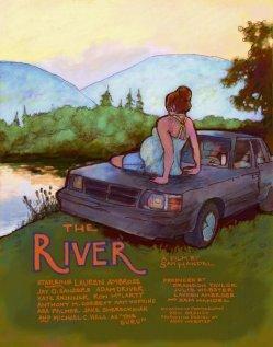 Река (2013)