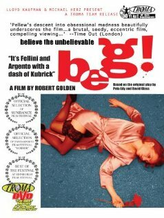Beg! (1994)