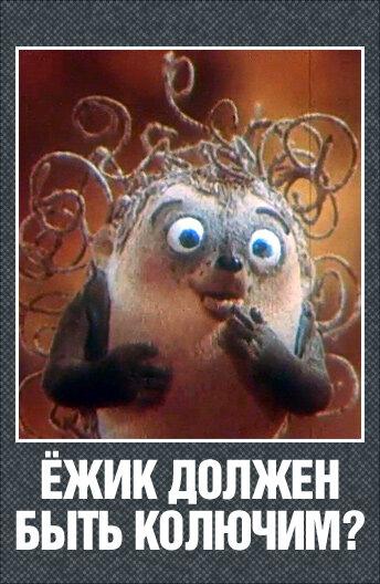 KP ID КиноПоиск 417670