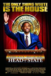 Глава государства (2003)
