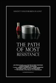 The Path of Most Resistance (2006)