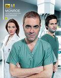 Монро (2011)