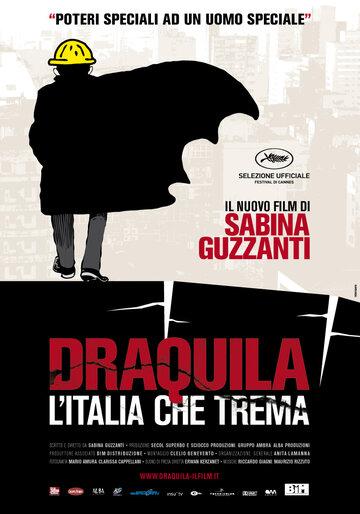 (Draquila - L'Italia che trema)