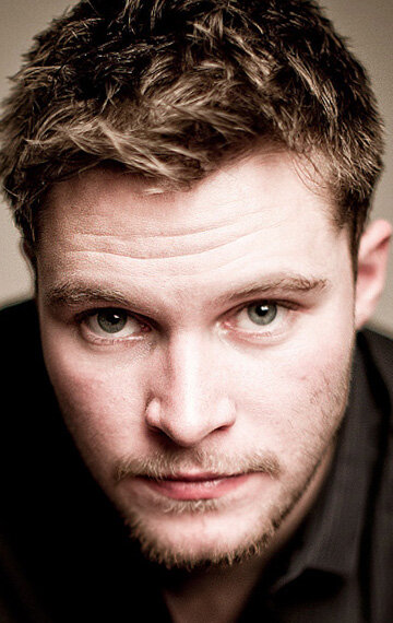 jack reynor gifjack reynor instagram, jack reynor gif, jack reynor height, jack reynor films, jack reynor interview, jack reynor nicola peltz, jack reynor transformers 4, jack reynor and seth rogen, джек рейнор, jack reynor twitter, jack reynor actor, jack reynor and madeline mulqueen, jack reynor macbeth, jack reynor tumblr, джек рейнор личная жизнь, jack reynor facebook, джек рейнор фото, jack reynor imdb, jack reynor movies, jack reynor net worth