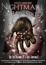 Nightmare on 34th Street (2017)