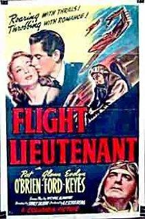 Капитан авиации (1942)