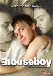 Смотреть онлайн Домашний мальчик