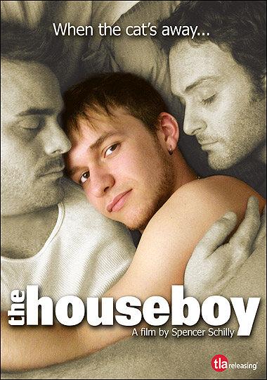 Домашний мальчик гей фильм смотреть онлайн фото 469-42