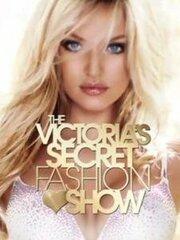 Смотреть онлайн Показ мод Victoria's Secret 2010
