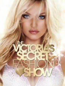 Показ мод Victoria's Secret 2010