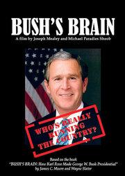 Мозг Буша