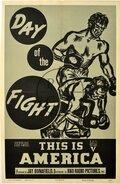 День боя (1951)