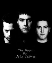 The Room (2016)