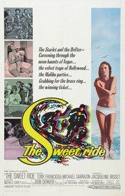 Приятная поездка (1968)
