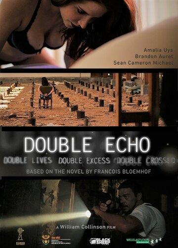 Двойное эхо
