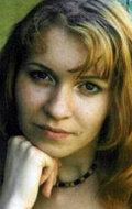 Фотография актера Елизавета Прилепская
