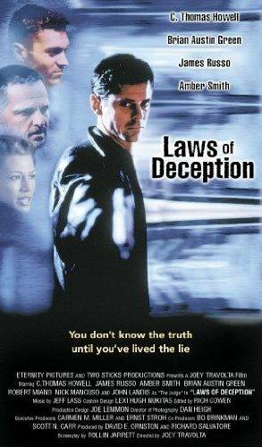 По законам обмана (1997)