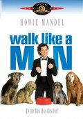 Ходить по-человечески (Walk Like a Man)