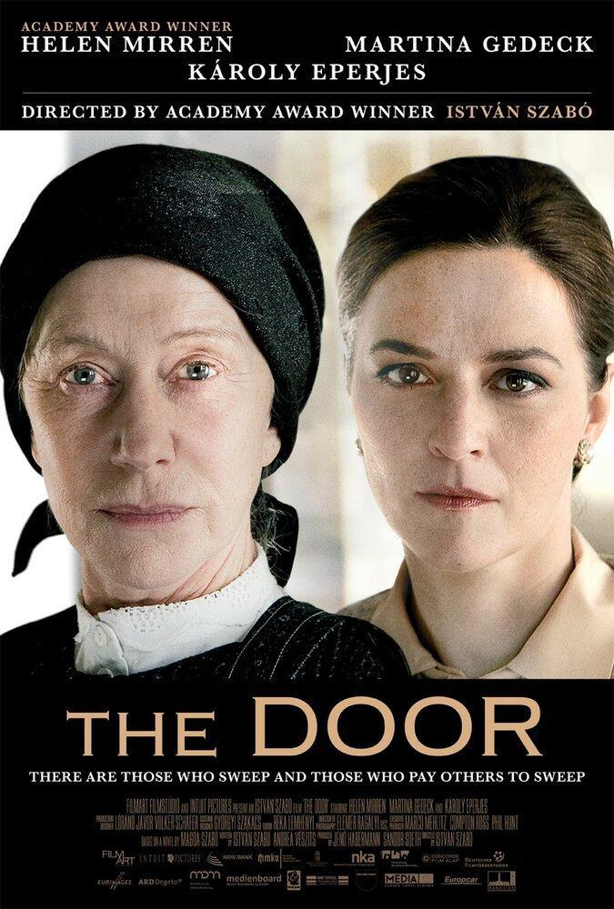 дверь в дверь скачать торрент - фото 10