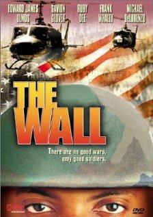 Стена (1998)