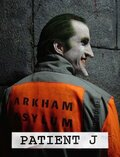Пациент Джей (Patient J (Joker))