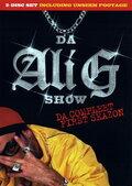 Али Джи шоу (2003)