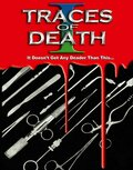 ���� ������ (Traces of Death)