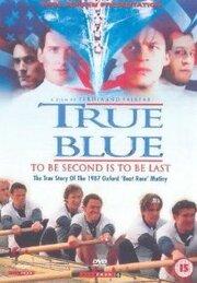 Последняя истина (1996)