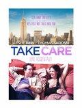 Take Care (2014)