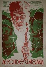 Лесные фиалки (1980)