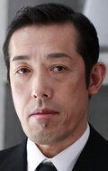 Фотография актера Кюсаку Симада