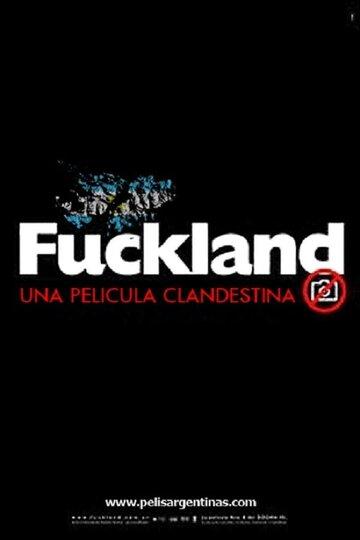 Факлендские острова (2000)