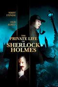 Частная жизнь Шерлока Холмса