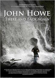 Джон Хоу: Туда и обратно