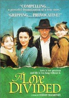 Любовь, разделённая (1999)