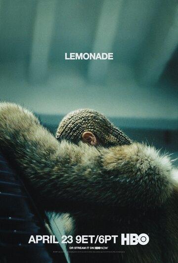 Постер к релизу Lemonade / Beyoncé: Lemonade [2016 / Музыкальный / Субтитры / HDTVRip-AVC]